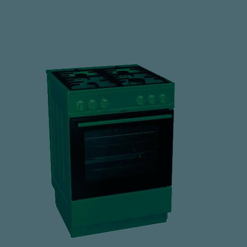 ks7615x-gorenje-komfur-gas-el