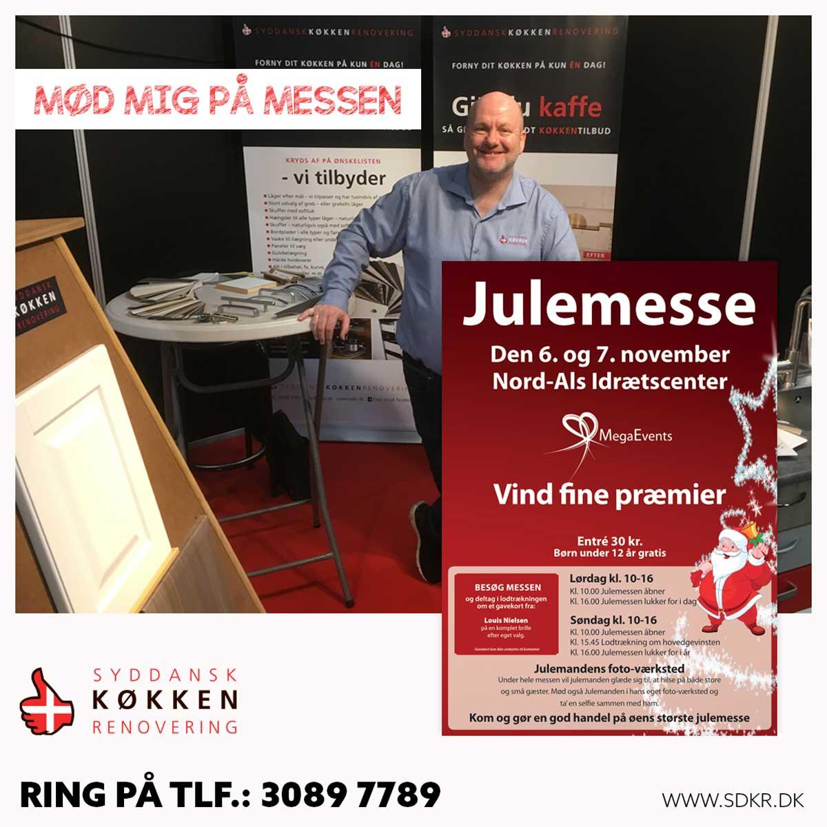 julemesse_nordals_6-7-november-2021_sdkr